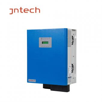 Solar Off Grid Inverter
