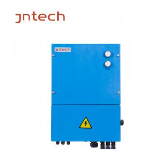 Jntech AC Power Pack